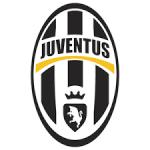 Agen Taruhan Bola – Juventus Gulung Torino 4-0