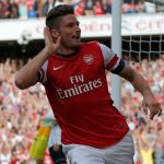 Analisa Bola Jitu – Giroud Bayar Kesalahannya
