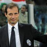 Analisa Bola Online – Juventus Cuma Ingin Terus Maju
