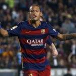 Bandar Judi Aman – Rumor Neymar