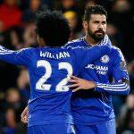 Bandar Judi Bola – Costa Selamatkan Chelsea