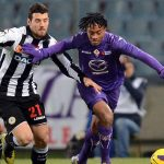 Bursa Bandar Ibcbet – Fiorentina Hajar Udinese