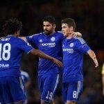 Daftar Agen Judi Online – Kebangkitan Chelsea