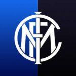 Pasaran Agen Bola – Penampilan Oke Juve Tak Goyahkan Inter