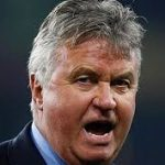 Pasaran Agen Judi – Hiddink Ultimatum Pemain Chelsea