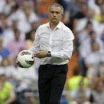 Prediksi Agen Bola – Posisi Mourinho Dispekulasikan