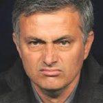 Prediksi Agen Judi – Mourinho Masih Tangguh