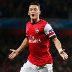 Agen Bola Piala Euro – Arsenal Rindu Oezil