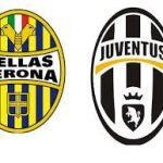 Agen Judi Bola – Juventus Lanjutkan Laju Oke
