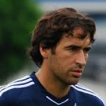 Agen Judi Bola Eropa – Komentar Raul