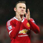 Agen Judi Bola Euro – Rooney Pecahkan Rekor