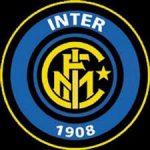 Bandar Judi Bola – Inter Kokoh Dipucuk Klasemen