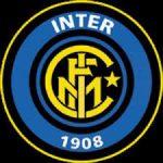 Bursa Bola Euro – Inter Lolos Ke Semifinal Coppa Italia