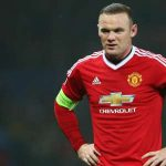 Bursa Bola Piala Euro – Rooney Bawa MU Menang
