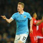 Cara Main Judi Bola – 10 Pekan City Tanpa De Bruyne