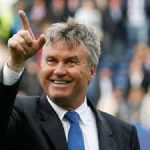 Cek Pasaran Bola – Oscar Dan Costa Cekcok
