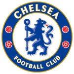 Cek Situs Bola – Chelsea Imbang, Leicester Menang