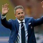 Gratis Prediksi Euro 2016 – Milan Menang Tipis
