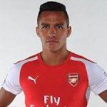 Handicap Pasaran Bola – Sanchez Belum Bisa Diturunkan