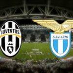 Hasil Bola Piala Euro – Juve Bakal Jumpa Inter