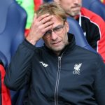 Jadwal Bola Piala Eropa – Kemenangan Liverpool
