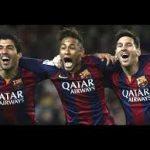 Jadwal Bola Piala Euro – Messi Puji Neymar