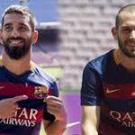 Judi Bola Deposit – Vidal dan Turan, Siap?