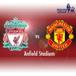 Judi Bola Euro Online – Liverpool Kalah Atas MU