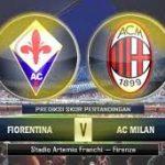 Judi Bola Liga – Fiorentina Ingin Bungkam Milan