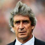 Panduan Judi Bola – City Punya Kans Raih Empat Gelar