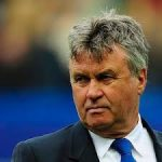 Panduan Main Judi Bola – Chelsea Balik Ke Laju Kemenangan