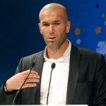 Prediksi Bola Jitu – Kemenangan Perdana Zidane