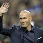Prediksi Judi Bola – Zidane Bermodalkan Bekal yang Cukup
