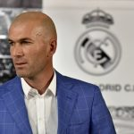 Skor Bola Piala Euro – Madrid Menang Lagi