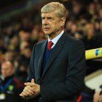 Skor Piala Euro 2016 – Arsenal Gagal Menang