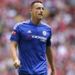 Taruhan Bola Piala Euro – Hiddink Percaya Terry
