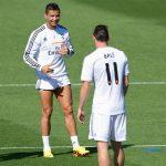 Tips Piala Eropa 2016 – Peluang Ronaldo Dan Bale