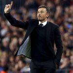 Agen Bola OK – Barcelona Semakin Kokoh