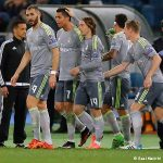 Agen Taruhan Judi – Jelang Laga Roma vs Madrid