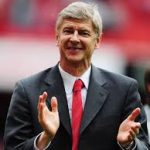 Agen Taruhan Tangkas – Wenger Kritik Wasit