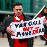 Daftar Taruhan Bola – Dukungan Mourinho ke MU