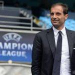 Info Bola Liga – Allegri Mungkin ke Chelsea