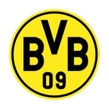 Info Bola Liga Champions