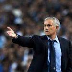 Info Bola Liga Champions – Apa Kabar Mourinho?