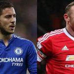 Info Bola Liga Italia – MU Dan Chelsea Imbang