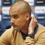 Judi Bola – Guardiola Digaet City