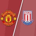 Judi Bola Terbaru – MU Gulung Stoke 3-0