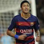 Judi Bola Terpercaya – Neymar Dirumorkan ke Madrid