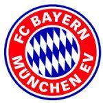 Judi Bola – Singkirkan Bochum, Bayern Lolos ke Semifinal