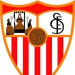 Prediksi Bola Malam Ini – Sevilla Gulung Celta 4-0